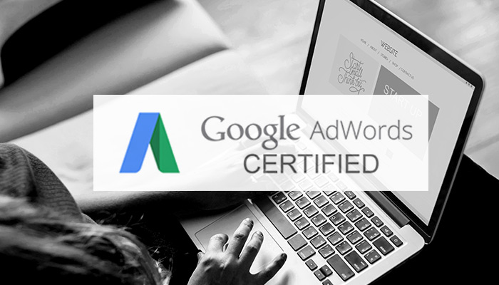 BIXOKO-SEO-NATUREL-ADWORDS