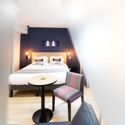 HOTEL DU FRONTONIMG_0414