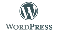 bixoko-wordpress